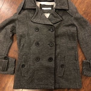 Maurice's Fall Jacket T62